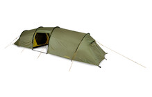 Nordisk Rago 4 dusty green